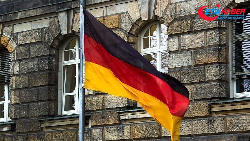 Almanya'da işsizlik rekor düşük seviyede