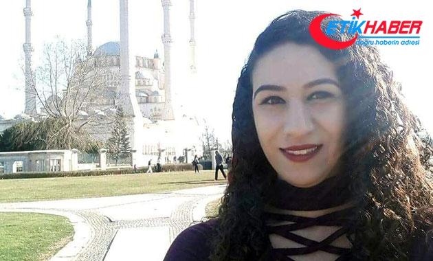 Elazığ'da üniversiteli Havva'nın cesedi, baraj gölünde bulundu