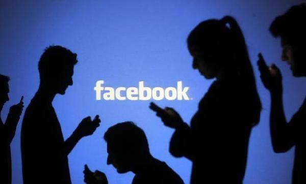 Facebook kabul etti: Sosyal medya akıl sağlığınız için kötü