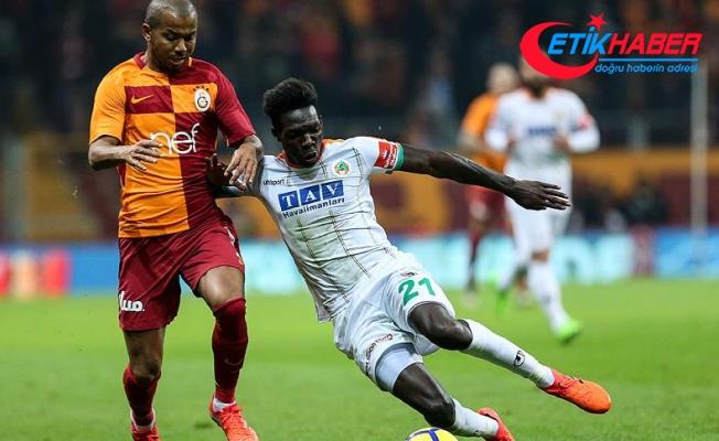Mariano'dan Galatasaray'a kötü haber
