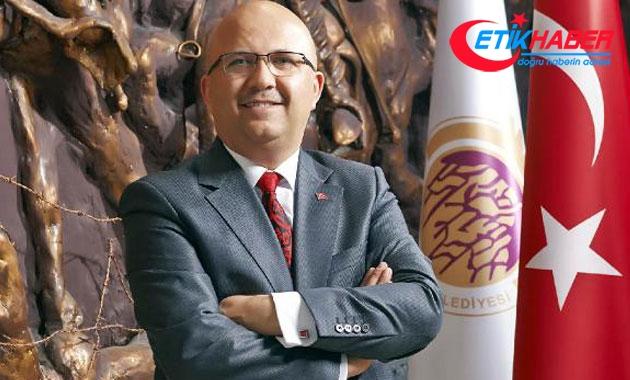 Afyonkarahisar Belediye Başkanı Çoban ''Yarışların tek adresi Afyonkarahisar olacak''