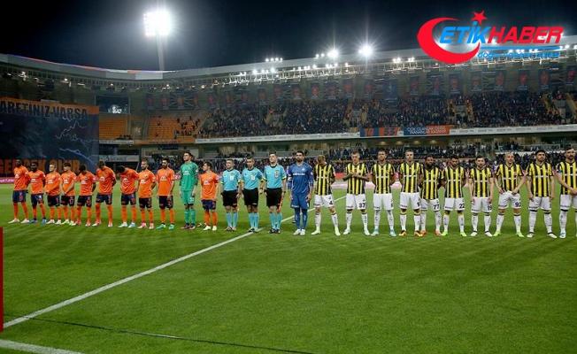Fenerbahçe maç programından şikayetçi
