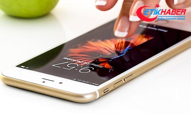 iPhone'ların Çökmesine Tek Bir Harf Neden Oluyor