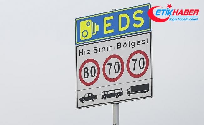 İstanbul'daki EDS'lerde yeni dönem