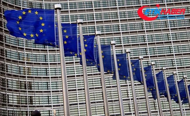 AB'den Türkiye'ye 3 milyar avro ek kaynak teklifi