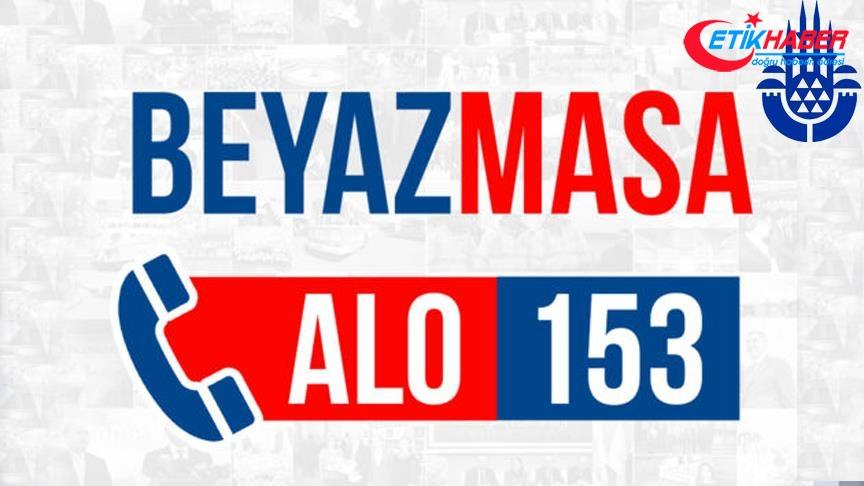 Beyaz Masa 153 İstanbul'a iki ödül