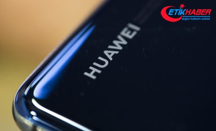 Kanada'daki Huawei CFO'sunun ABD'ye iade süreci başladı