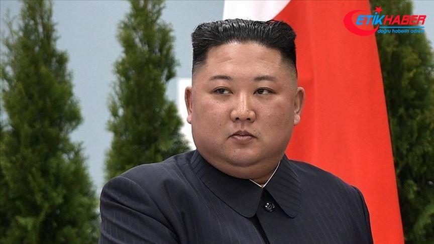 Kuzey Kore'de bir balıkçı, ABD radyosu dinlediği için öldürüldü