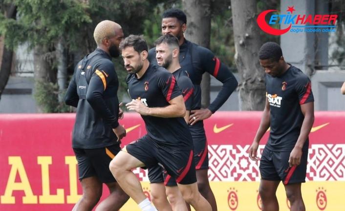 Galatasaray, Avrupa'da 288. maçına çıkacak
