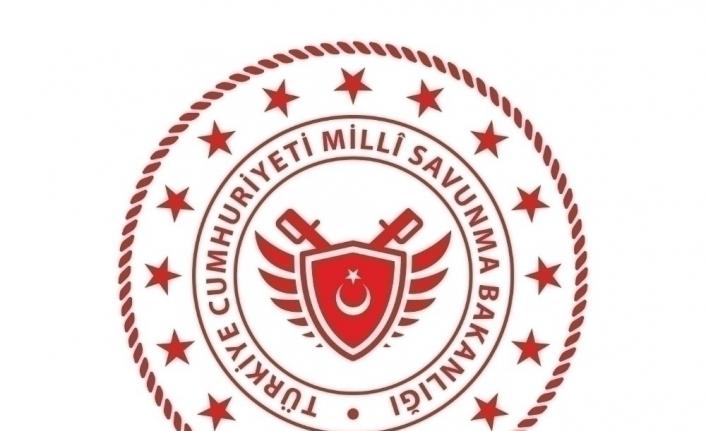 """""""Türkiye ve Yunanistan askeri heyetleri toplantısında genel ilkelerde anlaşıldı"""""""
