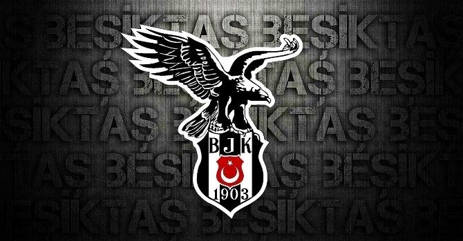 Beşiktaş'tan Josef de Souza'nın sağlık durumuyla ilgili açıklama