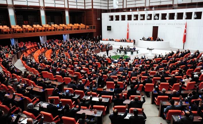 Türk askeri 18 ay daha Libya'da bulunacak