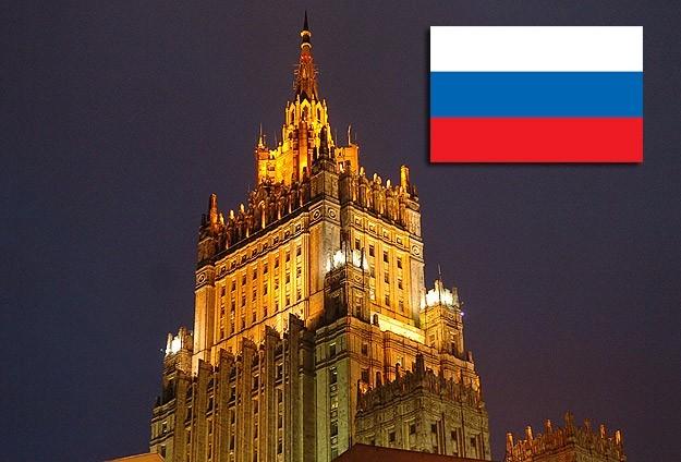 Kremlin: ABD'nin yeni yaptırımları ilişkileri bozmaya yönelik
