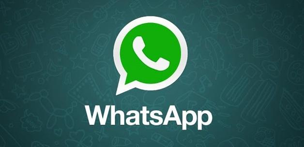 WhatsApp'ta bağlantı sorunu! WhatsApp çöktü mü?