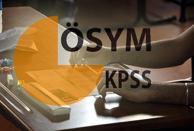 KPSS soruşturmasında 83 asker eşi hakkında tutuklama talebi