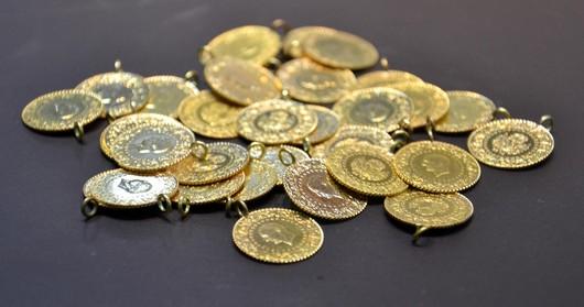 Altın fiyatları son durum