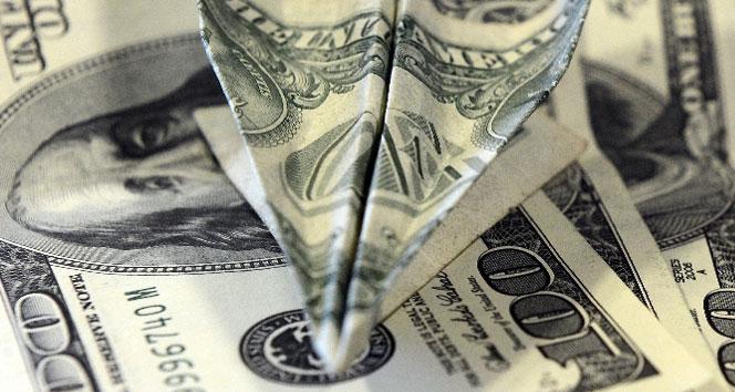 Merkez Müdahale Etti, Doların Tansiyonu Düştü