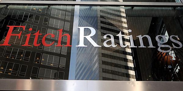 Fitch Ratings, Türkiye'nin Büyüme Tahminini Yüzde 4,7 Olarak Güncelledi