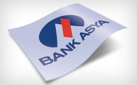 Kırşehir'de eski Bank Asya Müdürü FETÖ'den tutuklandı