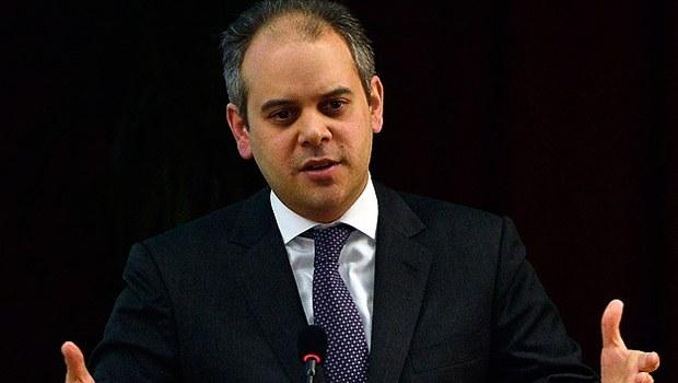 Gençlik ve Spor Bakanı Kılıç: Kaybedip de ondan sonra mızıkçılık yapmayacaksınız