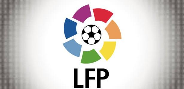 La Liga transferde suskun