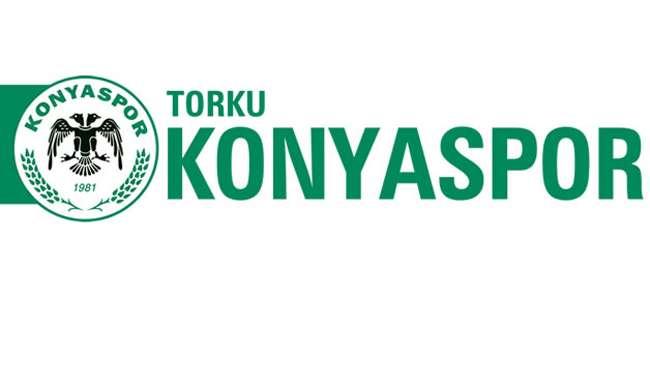 Konyaspor'dan Süper Kupa maçı açıklaması