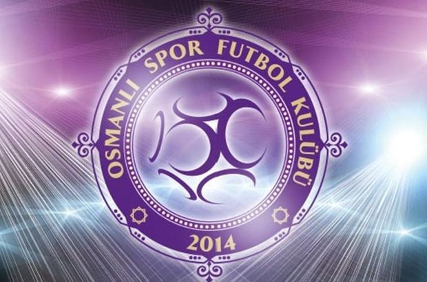 Osmanlıspor 4 futbolcuyla yollarını ayırdı
