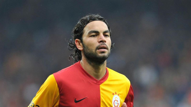Selçuk İnan için Beşiktaş iddiası