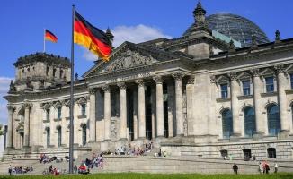 Alman Dışişleri Bakanı Gabriel: Türkiye ile diyalog sürmeli