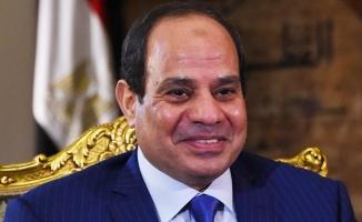 Dumyat milletvekili Sisi'yi öfkelendirdi