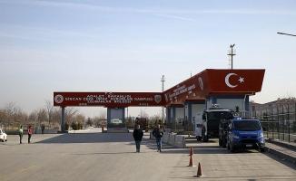 Ankara Valiliğinden Demirtaş'ın duruşmalarına ilişkin açıklama