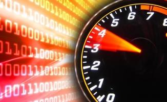 İnternette AKN kademeli olarak kalkıyor veri indirme hızı artıyor