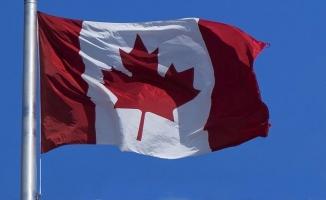 Kanada'dan Myanmar'a çağrı