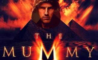 """""""Mumya"""" 9 Haziran'da vizyona girecek"""