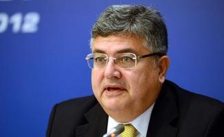 'Türkiye ve Rusya, Suriye konusunda yapıcı iş birliği yürütüyor'