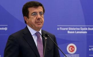 'Türkiye ve Rusya'nın birbirini tamamlama kabiliyeti yüksek'