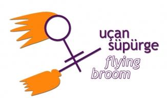 """""""20. Uçan Süpürge Uluslararası Kadın Filmleri Festivali"""" ödül töreni"""