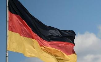 Alman milletvekilleri Türkiye'yi ziyaret edecek