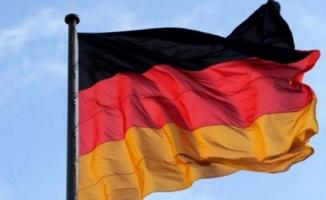 Alman milletvekillerinin Türkiye ziyareti iptal edildi