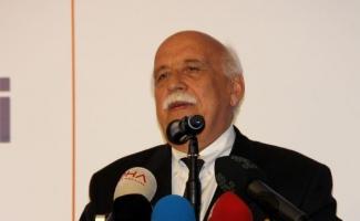 Bakan Avcı: Türkiye sadece deniz, kum ve güneşten ibaret değil