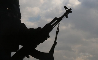 """Irak ordusundan sivillere """"ayrılın"""" çağrısı"""
