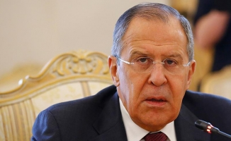 Rusya'dan İran'a 'nükleer anlaşma' çağrısı