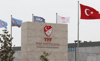 Trabzonspor ve Kayserispor, PFDK'ye sevk edildi