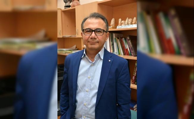 Prof. Dr. Şahin: Kanser tedavisinde geç tanı her şeyin sonu değil