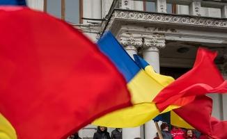Türkiye'nin iadesini istediği Nalan Oral, Romanya'da serbest bırakıldı