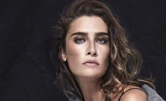 Şarkıcı Sıla Gençoğlu'nu rahatsız eden hayranına hapis cezası