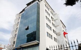 Sözcü gazetesine FETÖ operasyonu: 4 kişiye gözaltı kararı