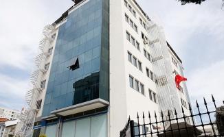 Sözcü gazetesinin sahibi Burak Akbay'a yakalama kararı