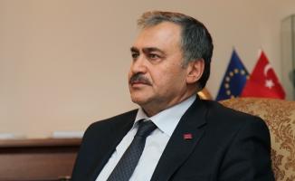 Eroğlu: Artık devlet ormancılığından millet ormancılığına geçeceğiz