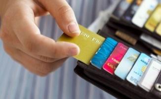 Kredi Kartı ile internette alışveriş yapanlar dikkat... Bugün son gün!